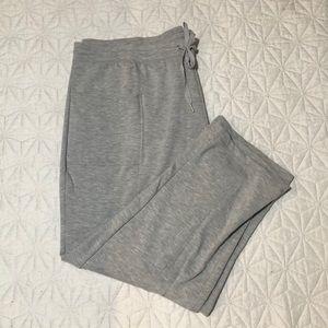 🎁5/100🎁 Zac & Rachel lounge pants